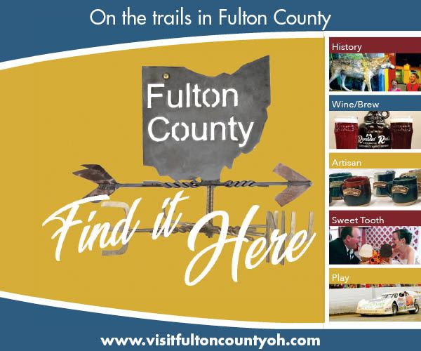 Shop Fulton County