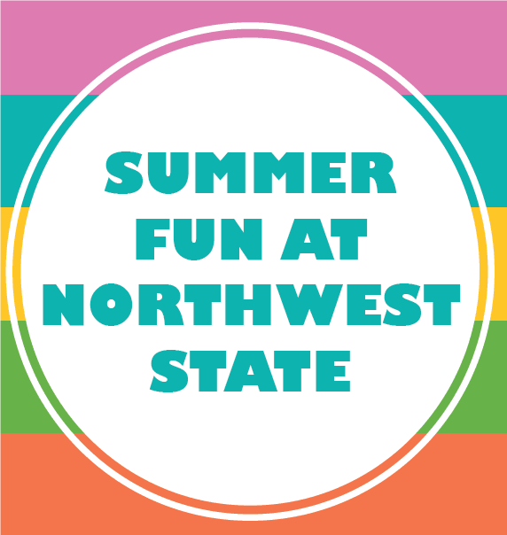 Summer Fun at NWS