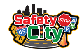 Safety City Logo