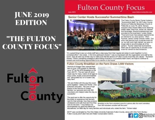 Fulton County Focus June 2019 Website Image
