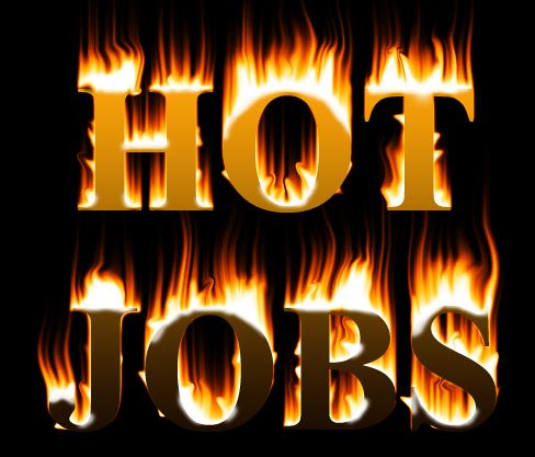 hot-jobs-icon