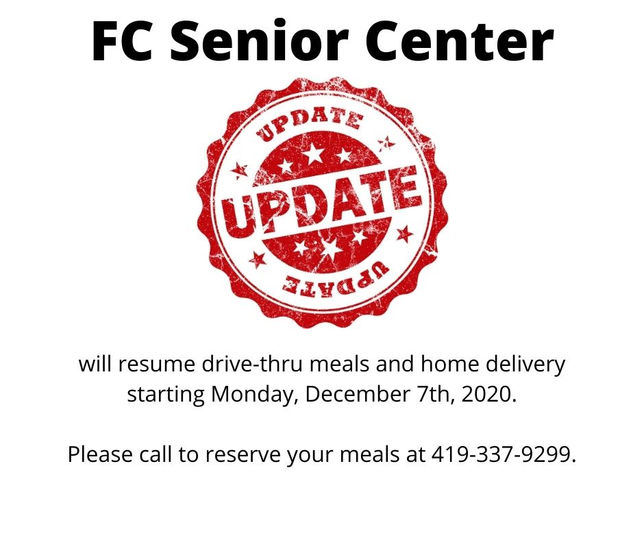Senior Center 3rd notice (1)