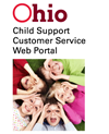 Ohio Child Support Customer Service Web Portal Logo_thumb.png