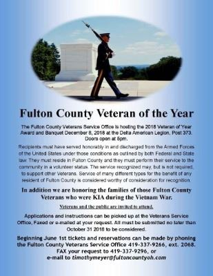 Veteran of the Year Flyer1