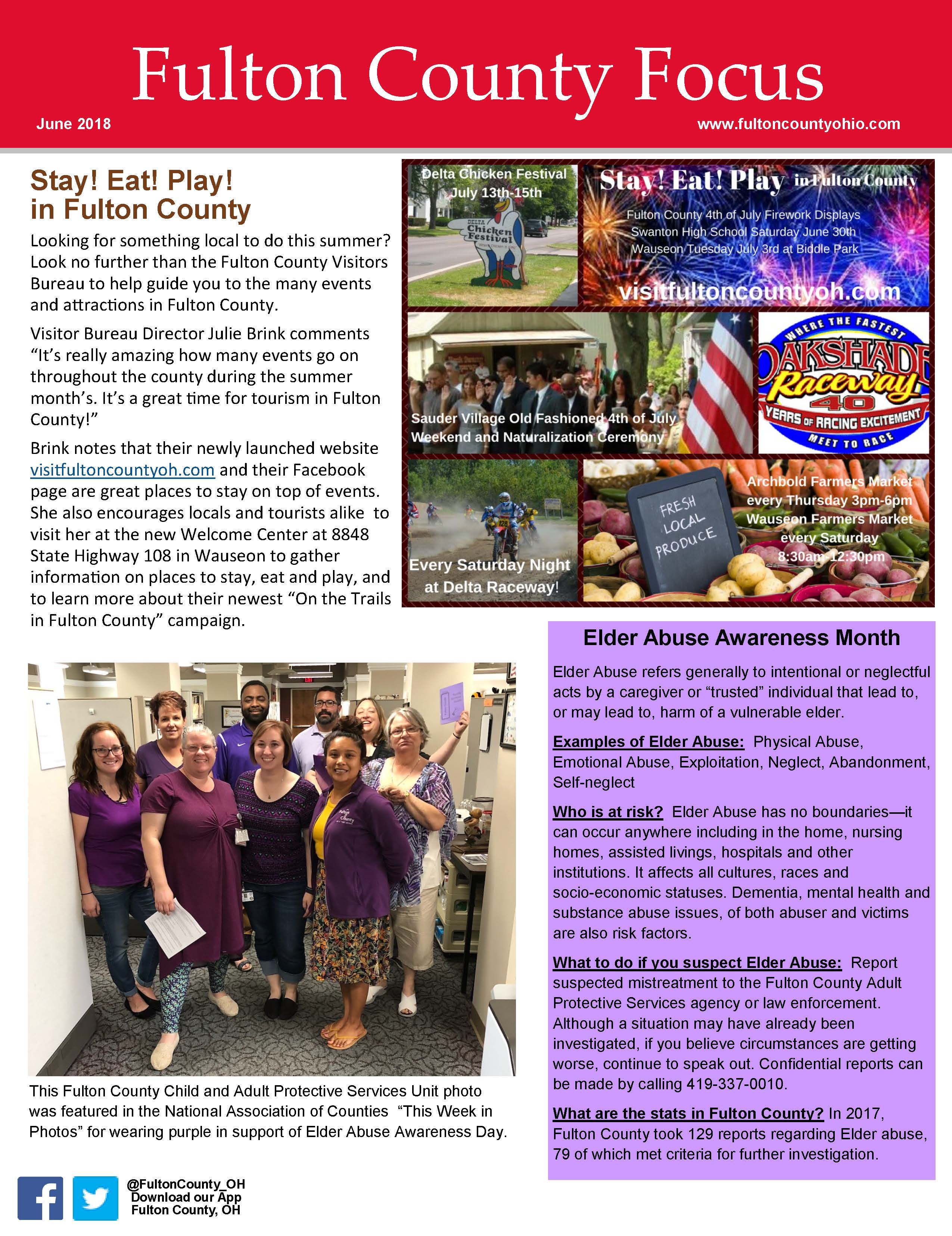 Fulton County Focus June 2018.pub