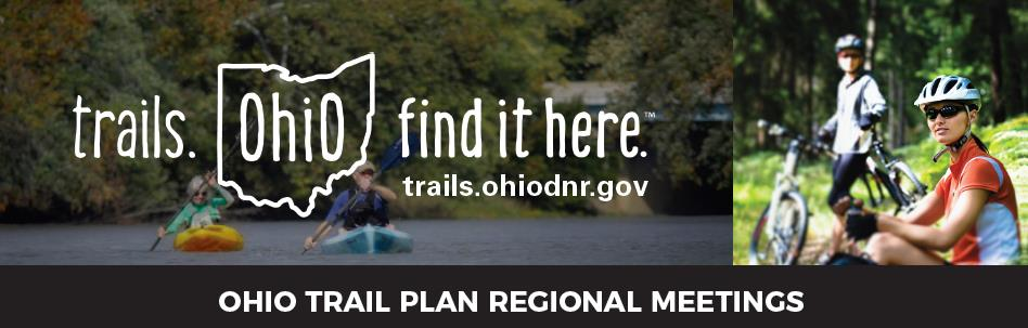 OHIO Trails
