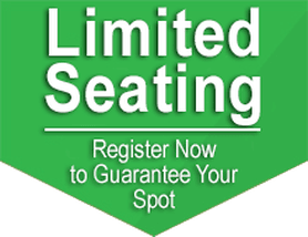 limited-seating-register now Opens in new window
