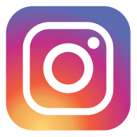 Instagram-logo Opens in new window