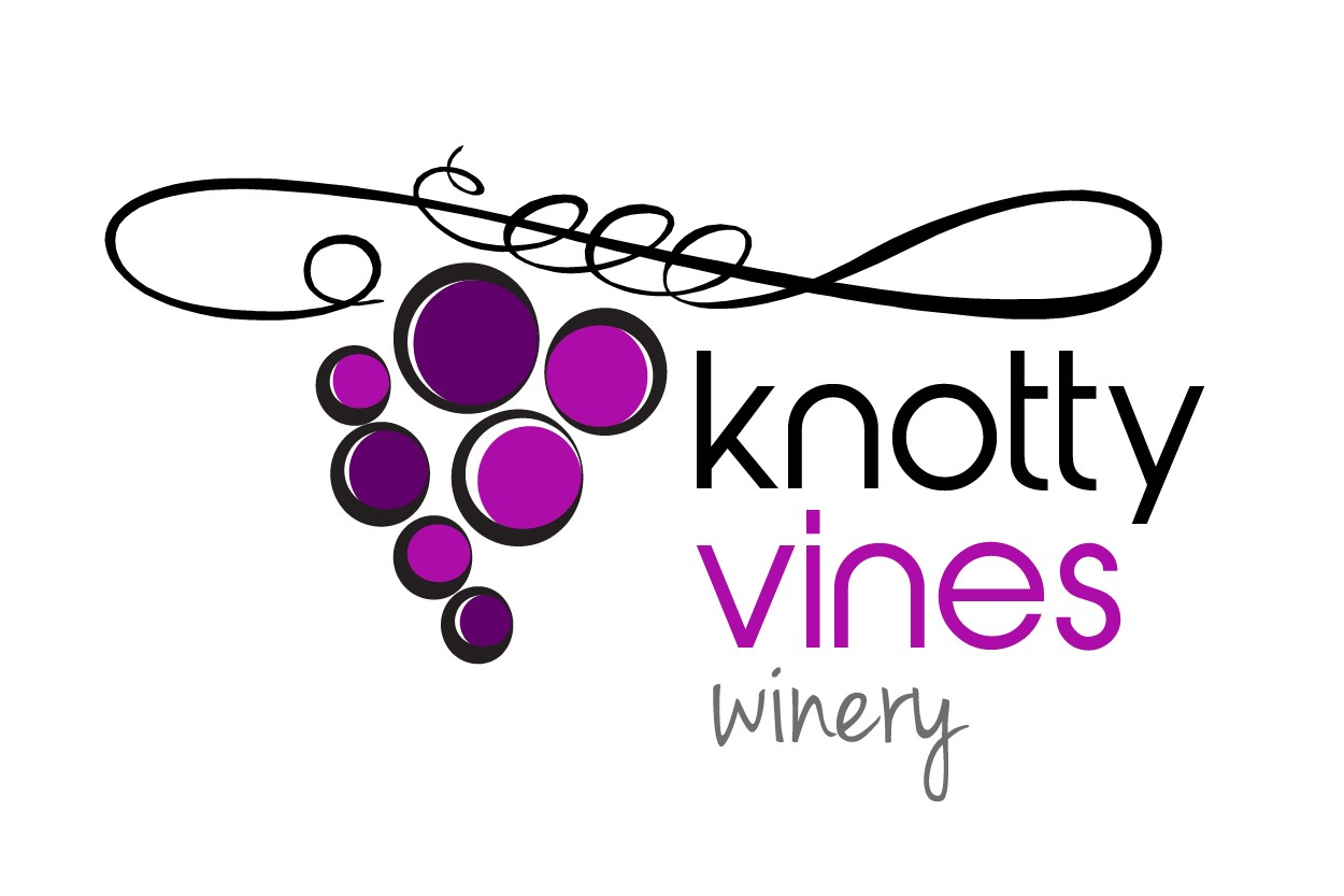 Knotty Vines with Electric Boogie
