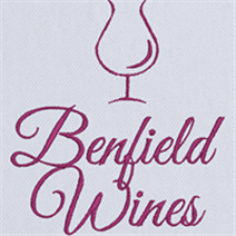 Benfield Wines
