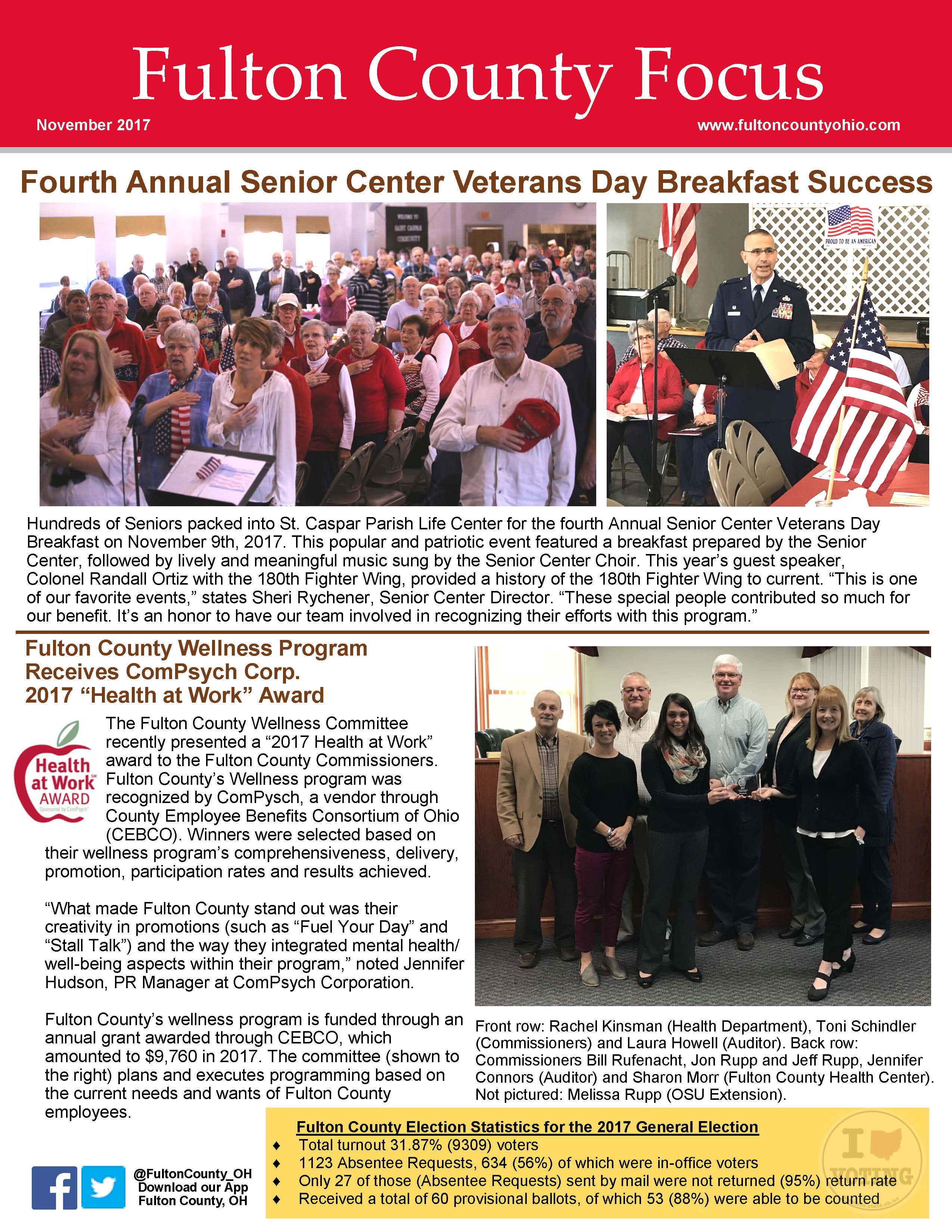 Fulton County Focus November 2017