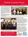 December 2016 Edition of the Fulton County Focus