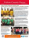 October 2017 Fulton County Focus
