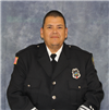 Fulton County Emergency Medical Services Director, Robert DeLeon