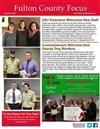 Fulton County Focus December 2017 Edition