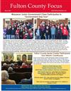March 2017 Fulton County Focus