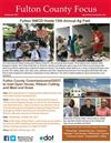 Fulton County Focus September Edition
