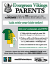 EvergreenParentFlyer-01.png