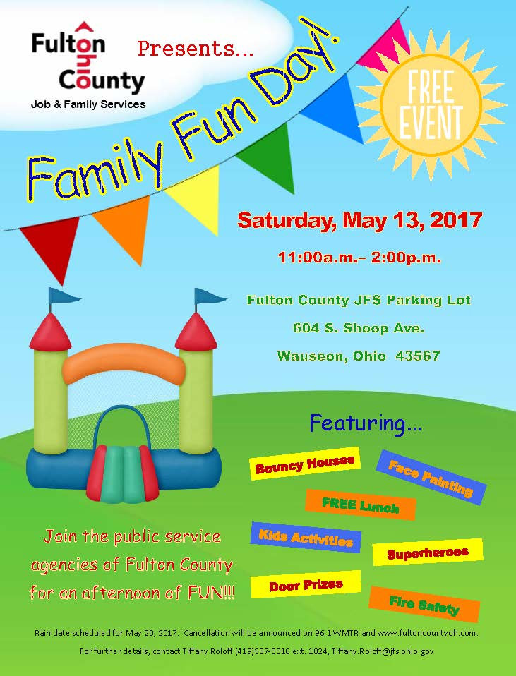 fam fun day flyer.jpg
